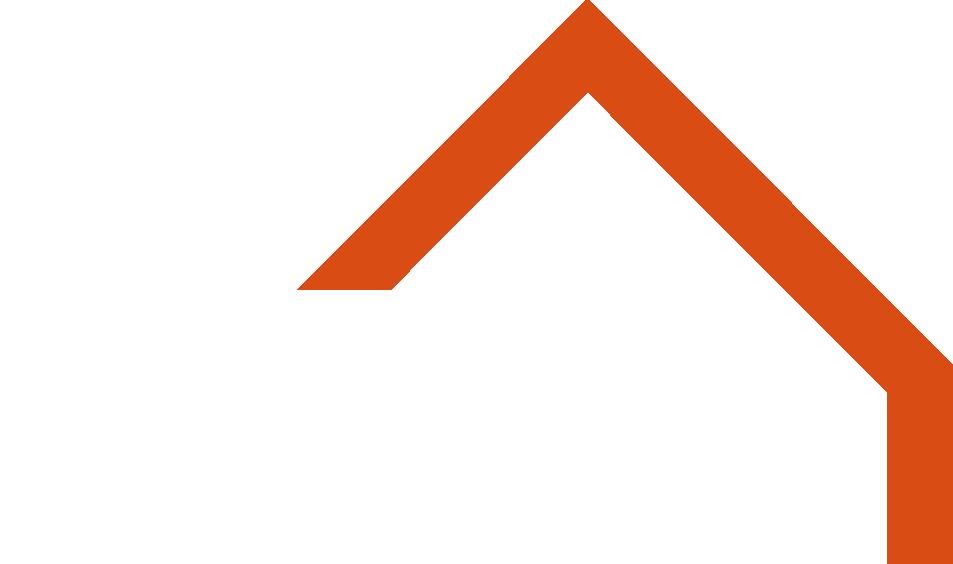 Saur Holzbau Zimmerei Logo